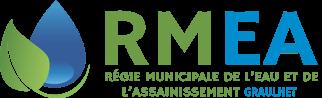 RMEA-logo